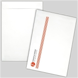 envelopes personalizados valor Jardins